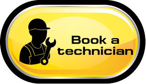 Book-a-technician
