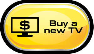 Buy-a-new-TV