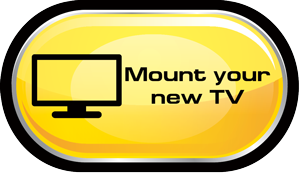Mount-your-new-TV