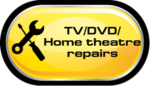 TVDVDHome-theatre-repairs